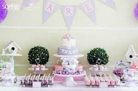 butterfly baby shower pink butterfly baby shower baby shower ideas and shops