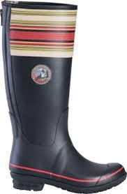 Rainboots Women U0027s Rain Boots At Rei