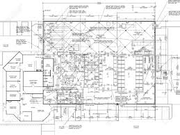 architecture floor plan floor plan architecture decorations ideas inspiring simple