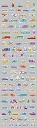 lexus symbol meaning best 25 car symbols ideas only on pinterest car brand symbols