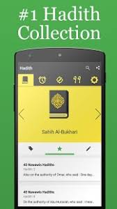 muslim pro apk app muslim pro quran prayer time apk for windows phone android