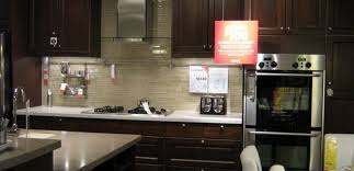 ikea kitchen lighting ideas kitchen ikea kitchen island ideas inspirational kitchen amazing