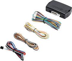 remote start car remote starters u0026 remote start kits