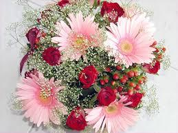 most beautiful flowers around the world