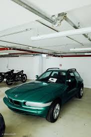 bmw vintage inside bmw classic u0027s unreal historic vault in munich u2022 petrolicious