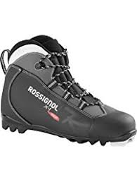 s xc boots cross country boots amazon com