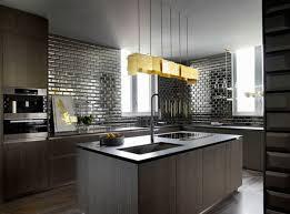 kche zu dunklem boden küchen gestaltung der geheimnisvolle charme der dunklen farben