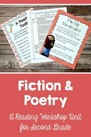 88 best poetry writing for kids images on pinterest teaching