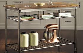 kitchen islands modern arresting portable kitchen island pinterest tags movable kitchen