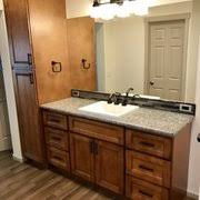 big wood cabinets meridian idaho big wood cabinets 40 photos cabinetry 1530 e commercial dr