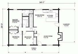 floor plan blueprint floor plan bedroom small house plans kerala search results home