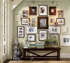 how to hang picture frames that have no hooks frame it carlyn k photography photographers in youngstown ohio