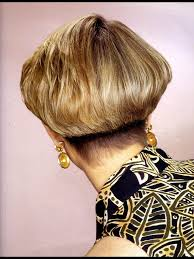 wedge stacked haircut in 80 s dorthy hamil pin by david connelly on 80s hair 1 pinterest 80s hair