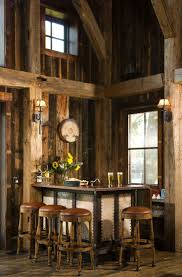 Home Bar Decorating Ideas Pictures by 31 Best Bar Di Design Images On Pinterest Home Bar Designs
