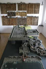 expandable game table 88 best the ultimate gaming table 5 images on pinterest game
