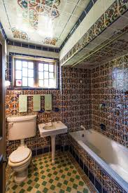 when was the first house built 240 best 09 30 tiling images on pinterest devon devon room and