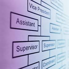 what is job classification and how can employers use it