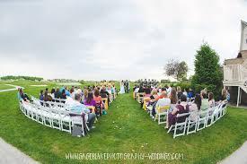 gage blake photography u2013 toledo wedding photographerstone ridge