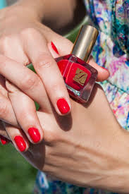 121 best nails images on pinterest enamels hairstyles and nail