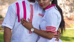 traditional wedding traditional wedding attire johannesburg cbd gumtree