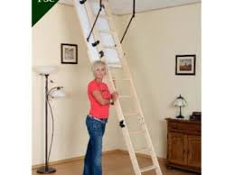 33 loft ladder diy loft stair ideas attic ladder insulation loft
