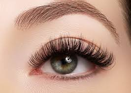 professional eyelash extension with professional lash extensions selena s lash studio