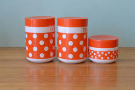 italian kitchen canisters 35 images retro italian kitchen
