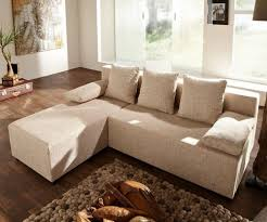 sofa dreams page 2 modern leather sectional sofas couches sofa dreams beige