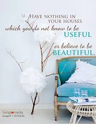 quotes on home design aadenianink com