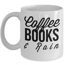 great coffee mugs mug 11 oz coffee mug mugs with quotes ceramic coffee cup by