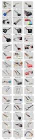 stereo wiring harness diagram saleexpert me