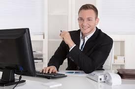 Laptop Repair Technician Pc Computer Repair And Sales And Apple Repair Warsaw Indiana