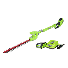 amazon com hedge trimmers patio lawn u0026 garden