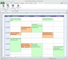 Resume Template Maker Free Resume Template Maker Professional Resumes Sample Online