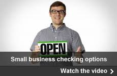 td bank personal banking small business banking mortgages and