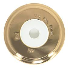 escutcheons pipe hole covers shower arm wall plates