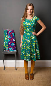 clothkits ladies dress kits clothkits make time