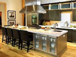 kitchen island seats 6 kitchen charming kitchen island booth seating modern home design