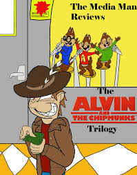 alvin and the chipmunks the media man reviews alvin and the chipmunks by mixedfan8643 on