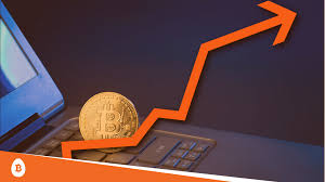 bitcoin forum a research establishes a relationship between activities in bitcoin