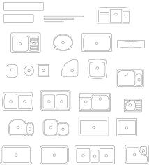 Best  Autocad Layout Ideas On Pinterest Architectural - Cad bathroom design