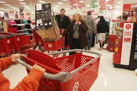 stores won t wait for black friday plan to open thanksgiving day