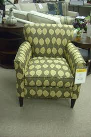 Accent Chairs For Living Room Clearance Occasional Chairs Clearance With Beautiful Marlow Accent Bardot