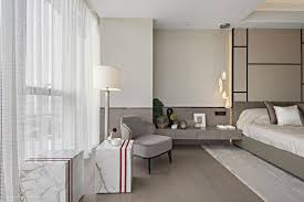 kelly hoppen couture seamlessly blends her natural balance and