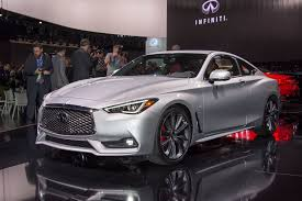 infiniti van 2017 infiniti q60 coupe detroit 2016 photo gallery autoblog