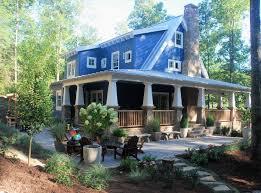 572 best craftsman style homes images on pinterest craftsman