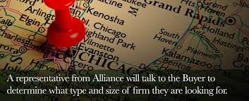 Letter Of Intent Asset Purchase by Purchase Process U2013 Alliance Accounting Sales