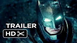 batman v superman dawn of justice official teaser trailer 1