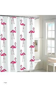 What Is Standard Shower Curtain Size What Size Is A Standard Shower Curtain Hpianco