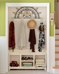37 best mudroom ideas images on pinterest mud rooms board and